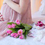 прогрессирующая беременность