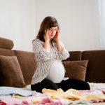 хгч при беременности на ранних сроках
