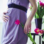 цервикальный канал при беременности