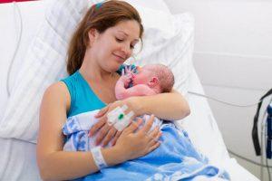 Эпилепсия и беременность планирование ребенка