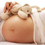 пупочная грыжа при беременности что делать