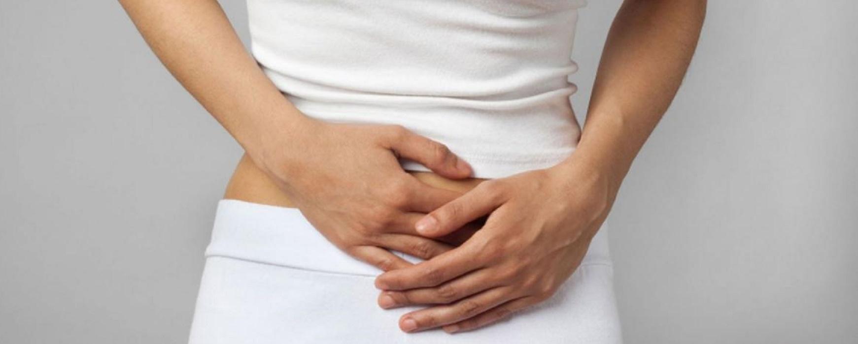 Симптомы, диагностика и лечение аппендицита при беременности