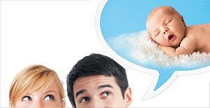 Тромбоз плаценты при беременности