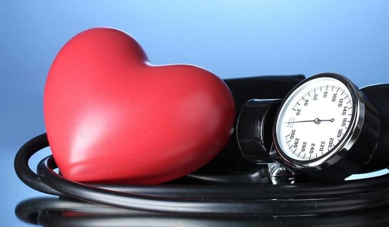Контроль артериального давления во время беременности