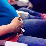 Лечение диастаза у беременных