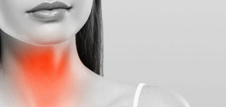 Расшифровка и нормы анализа крови на гормоны щитовидной железы