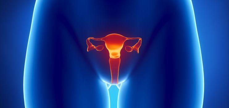 Лечение вульвовагинита при беременности