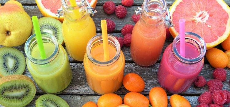 Можно ли беременным пить яблочный сок