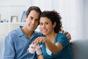 Анэмбриония на ранних сроках беременности прогнозы