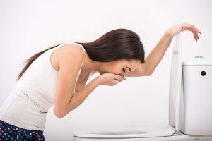 Анэмбриония на ранних сроках беременности симптомы