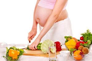 Диета при геморрое у беременных основные правила