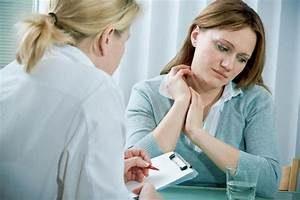 Анэмбриония на ранних сроках беременности возможные осложнения