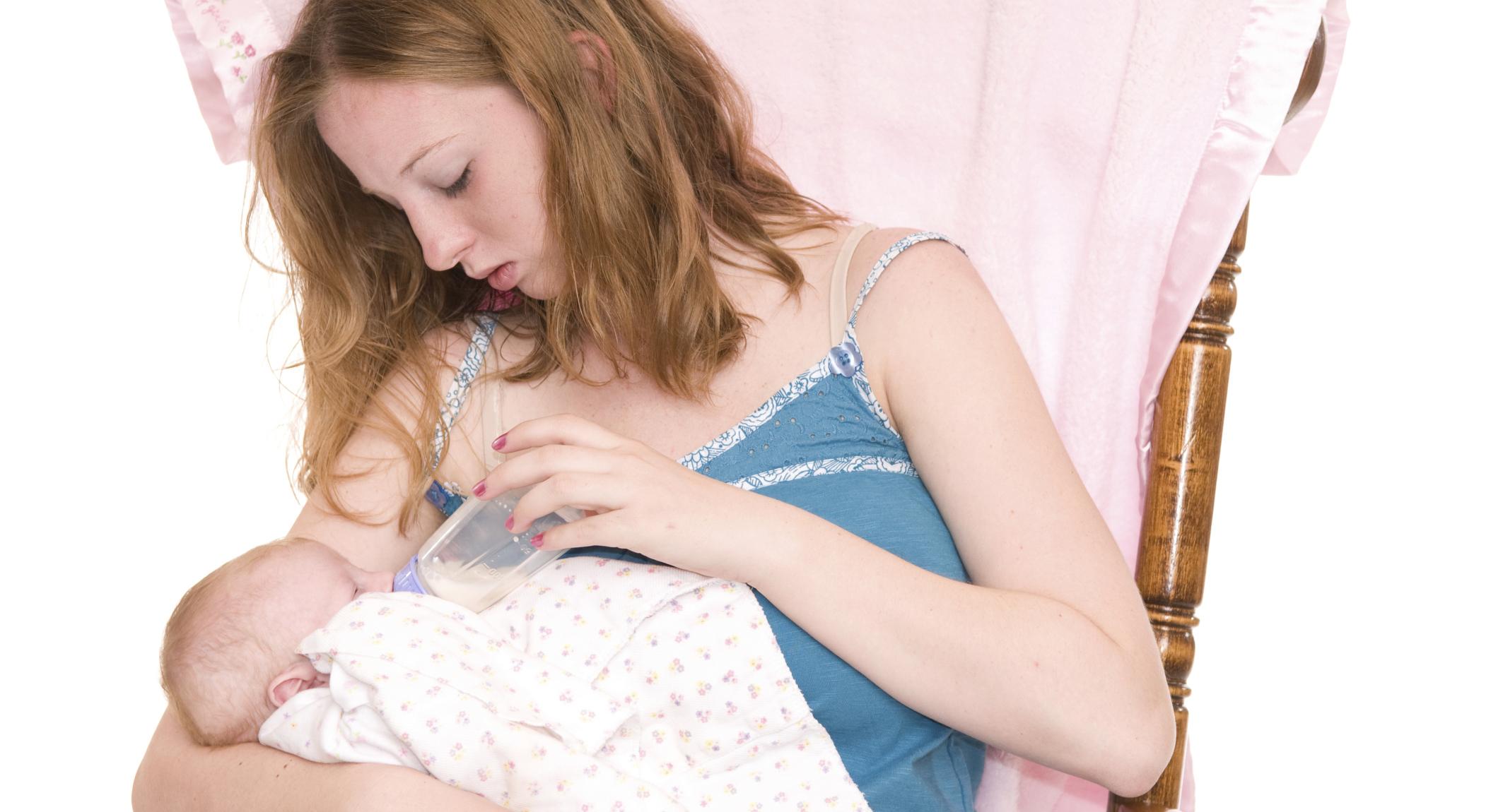 Особенности беременности в раннем возрасте осложнения