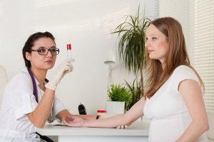 Гормональная терапия во время беременности плюсы и минусы