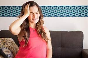 Гормональная терапия во время беременности осложнения