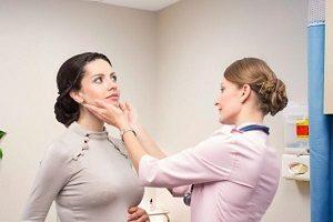 Гормональная терапия во время беременности назначение